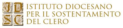 Istituto Diocesano per il Sostentamento del Clero - Vallo della Lucania